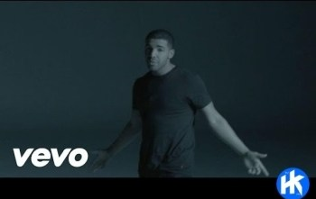 VIDEO: Drake ft Rihanna - Take Care